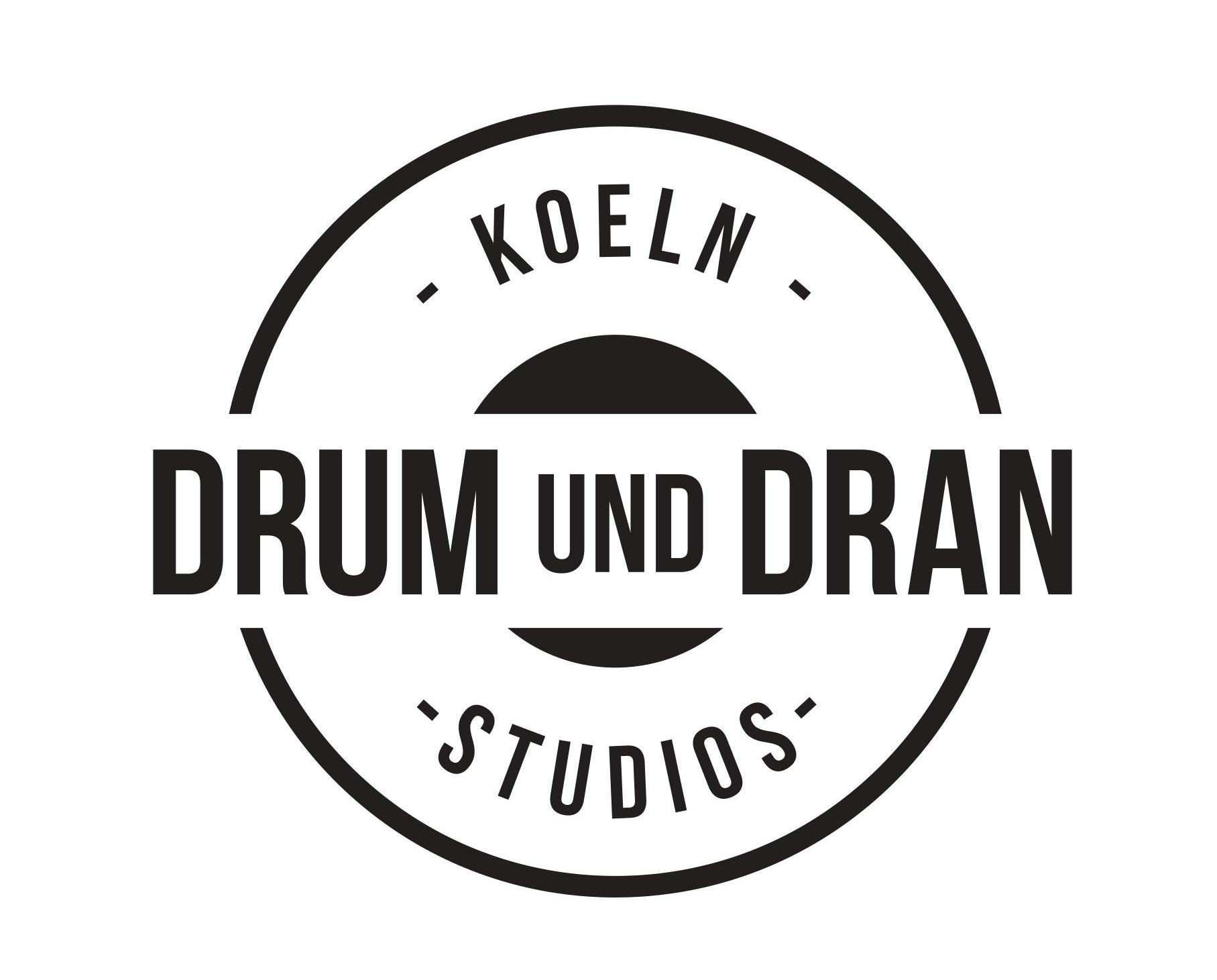 drum und dran studios k ln das tonstudio f r analog sound. Black Bedroom Furniture Sets. Home Design Ideas